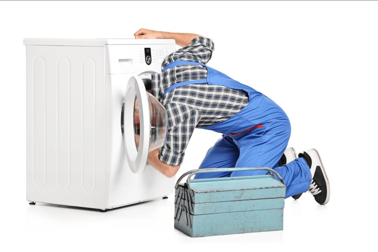 علت نیامدن اب داخل لباسشویی