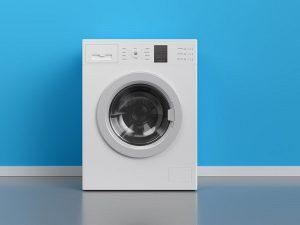 علت نیامدن آب در ماشین لباسشویی + راه حل