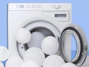 بزرگترین اشتباهات در استفاده از لباسشویی