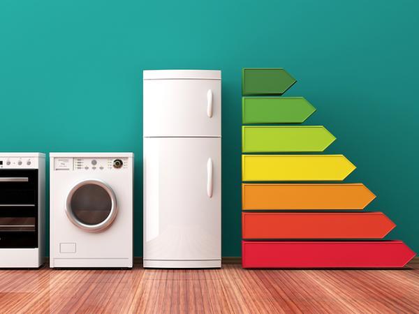 در مورد برچسب انرژی چقدر میدانید؟