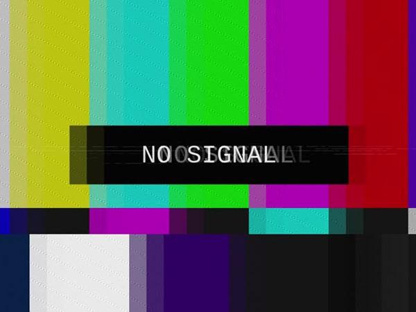 تقویت آنتن تلویزیون