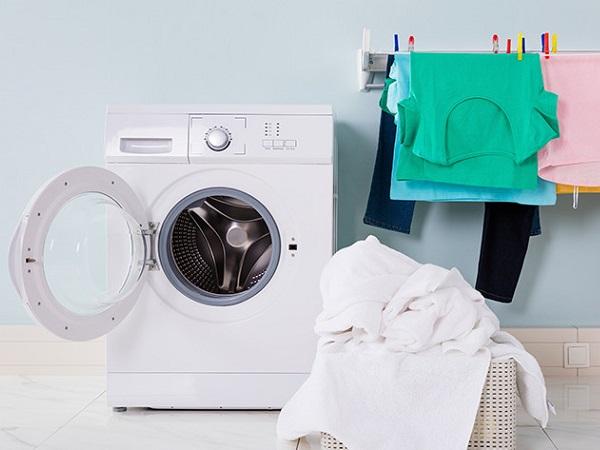 علت کار نکردن خشک کن لباسشویی و راههای رفع آن