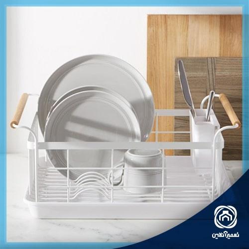 افزایش کارایی ظرفشویی