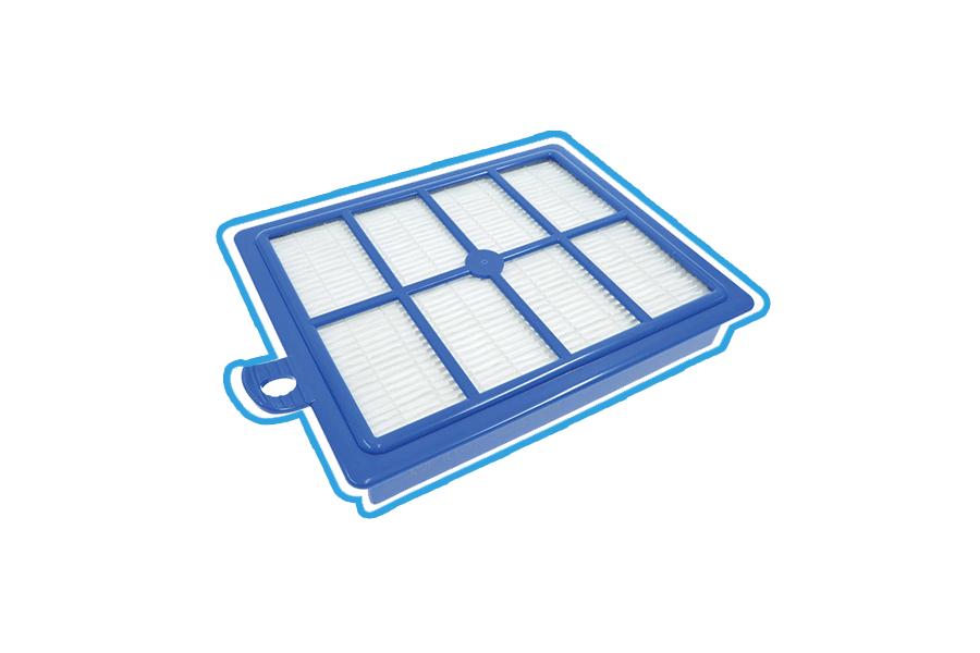 فیلتر هپا جاروبرقی آاگ الکترولوکس(اصلی)