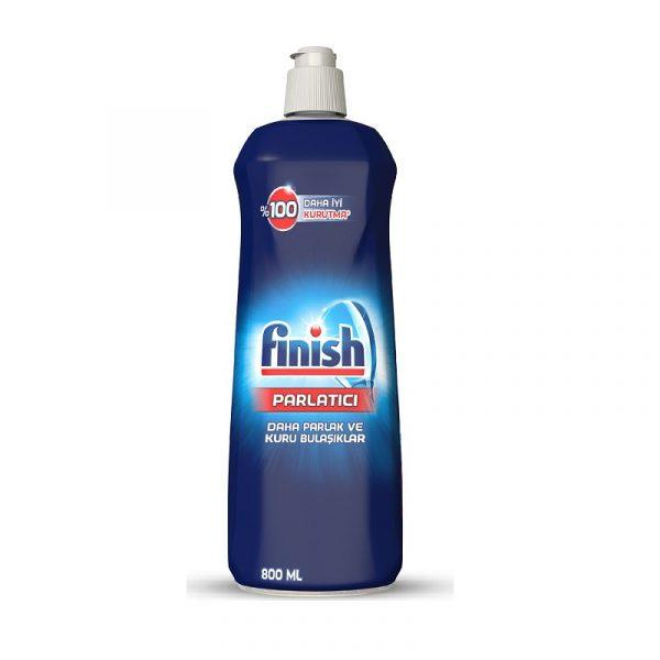 مایع-جلادهنده-فینیش-800-میل