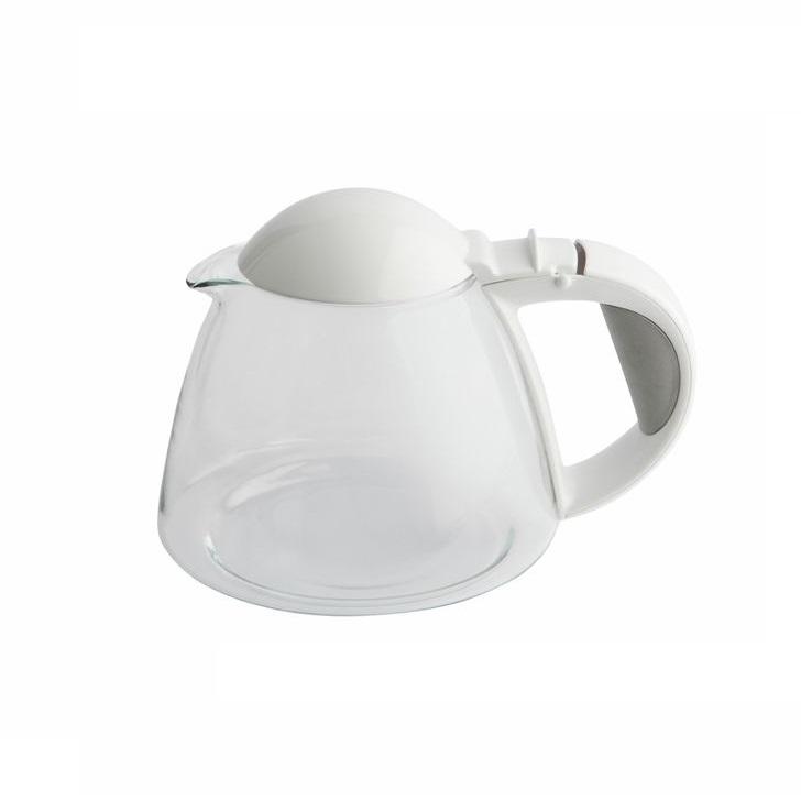 قوری چای ساز بوش