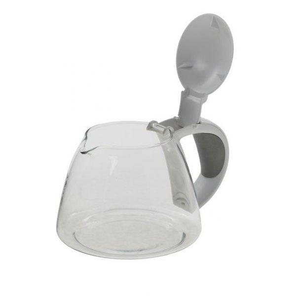 قوری چایساز بوش