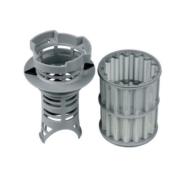 فیلتر ماشین ظرفشویی بوش 00645038