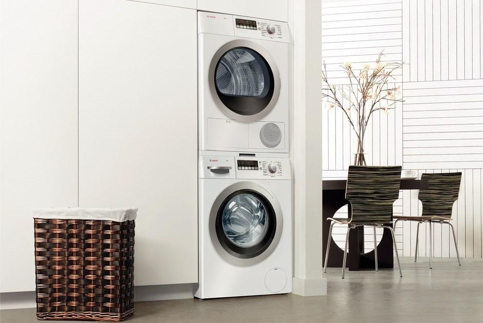 خرید پمپ تخلیه ماشین لباسشویی